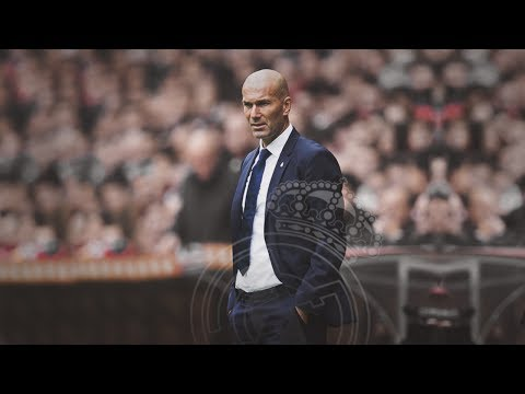 Real Madrid Zinedine Zidane – Fastest Counter Attack 2017 | 1080p HD