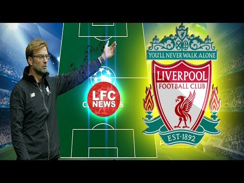 Players who may leave Liverpool FC this summer – and their chances of staying ● News Now ● #LFC