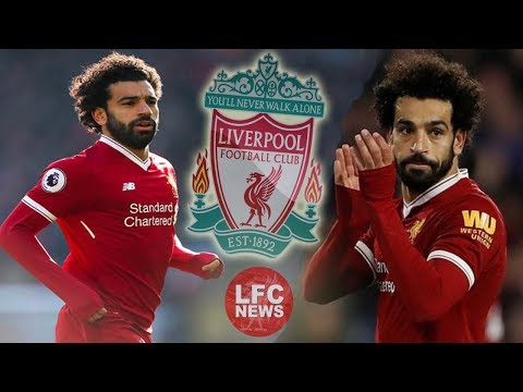 Real Madrid to offer Liverpool 'THREE players and cash' for Mohamed Salah ● News Now transfer ●#LFC
