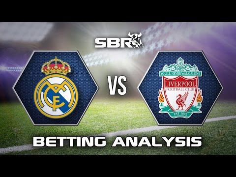 Real Madrid vs Liverpool (1-0) 04.11.14 | Champions League Group B Football Match Preview