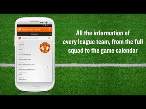 LiveSoccer – football live scores | Premier League, Champions League, and many more!