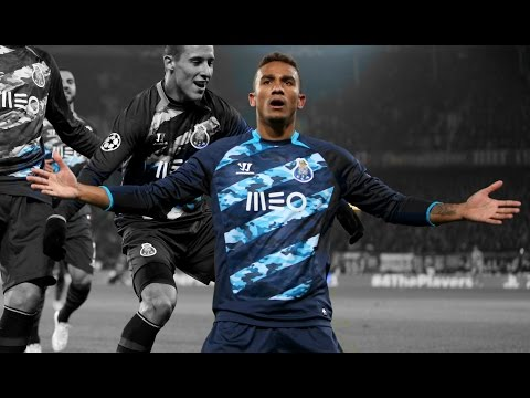 Danilo da Silva ► Welcome to Real Madrid | Best Skills | Goals 2015 HD