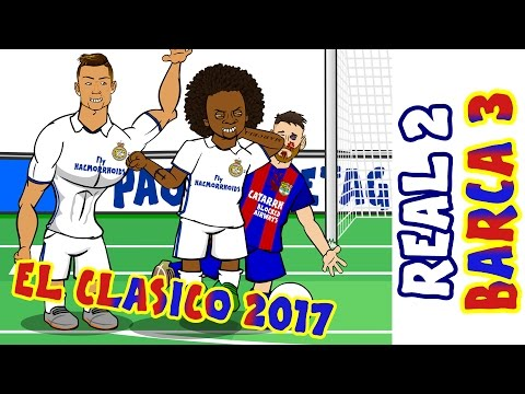 2 3  F0 9f 8e A4the Shape Of Messi F0 9f 8e A4 Real Madrid Vs Barcelona