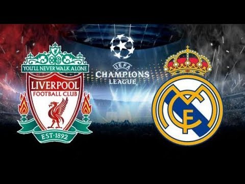 Liverpool Road to Kiev 2018 all 46 goals (English Commentary)