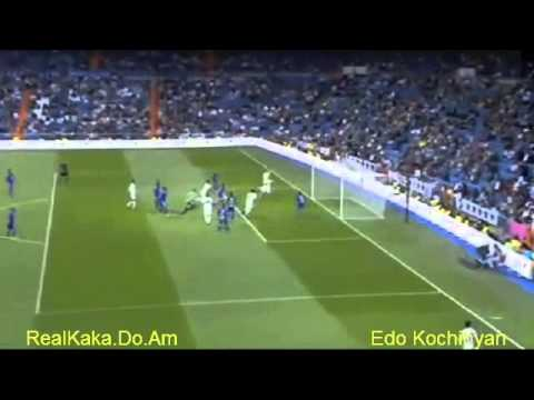 trick r treat animation trick wiki trick r treat animation Real Madrid vs Milonarios (8-0) Kaka hat-