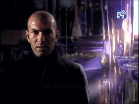 Real Madrid-Bayern Munich: Play your part