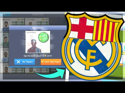 real madrid logo dream league soccer 2016 real madrid junction