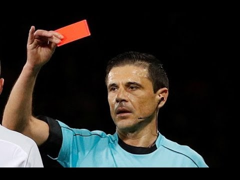 LFC NEWS : Referee for the Champions League final has been announced, Liverpool fans won't be happy