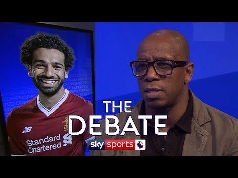 Do Liverpool have the potential to beat Real Madrid in the CL final? | Wise & Wright | The Debate