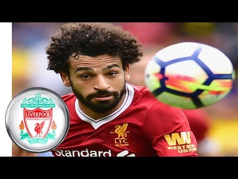 Liverpool star Mohamed Salah 'says no' to Real Madrid because of Chelsea past ● News Now ● #LFC