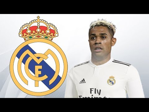 Mariano Diaz ● Welcome Back to Real Madrid 2018 ● Skills & Goals