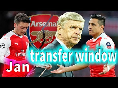 Malcom signs, Thomas Lemar rejects Liverpool & Mesut Ozil agrees new deal ● News Now ● #AFC