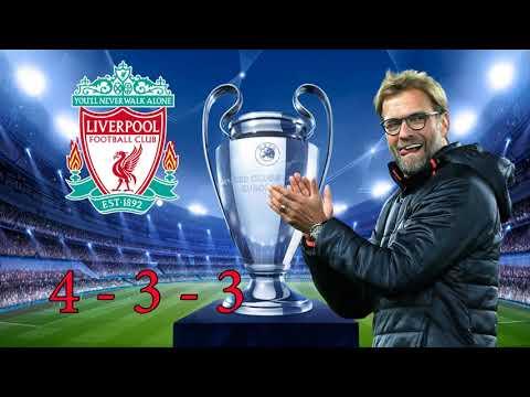 2018 ŞAMPİYONLAR LİGİ FİNALİ ÖZET Real Madrid-Liverpool