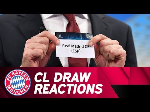 """A top duel"" 