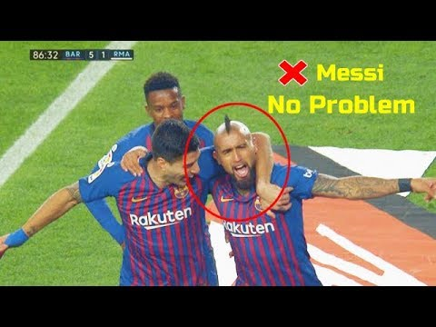 20+ CRAZY Debut Goals Scored in Football ● 2018/19