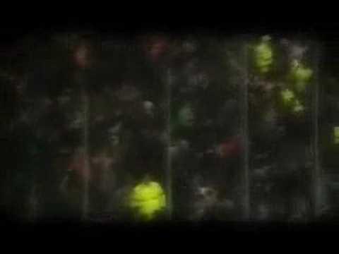 Real Madrid vs. FC Barcelona LIVE! 02.05.2009 – http://foreverfutbol.npage.de/