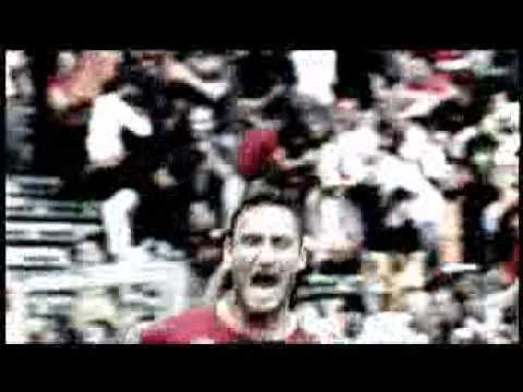 Promo Roma Real Madrid – Roma Channel