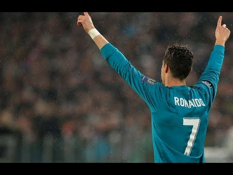 Cristiano Ronaldo – Good Bye Real Madrid? //ADIOS