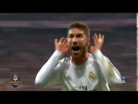 El repaso histórico de los Bayern – Real Madrid, el clásico europeo
