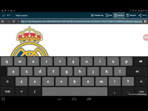 Dream league soccer logo real madrid logo
