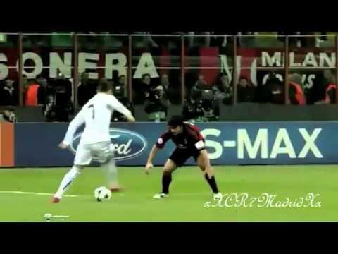 Cristiano Ronaldo ★ 2012  I'm the Best made by Livescore