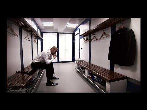 Zinedine Zidane : Nouvelle Vie