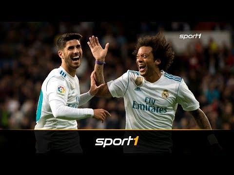 150 Mio. zu wenig! Real Madrid lehnt Mega-Angebote ab | SPORT1 – TRANSFERMARKT