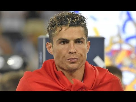 Real Madrid transfer news: Why Cristiano Ronaldo wants to leave Bernabeu – Giovanni Galli