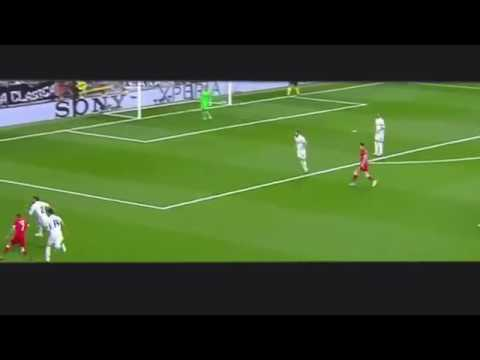 Real Madrid vs Bayern munich tous les buts 4-2 voutez en commentair le meulleur