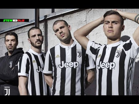 Juventus F.C. ● Best Fights & Angry Moments \ Risse & Liti ● 1080i HD #Juventus #Dybala