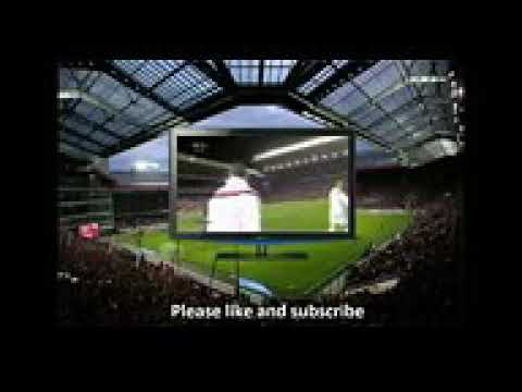 Real madrid VS Liverpool full match full hd stream- champions league final