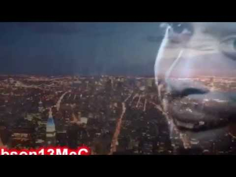 "Thierry Henry – ""New York"" 2013 HD"