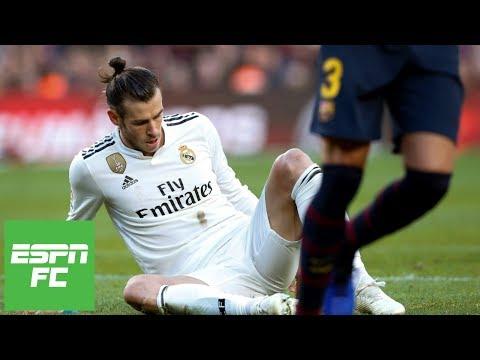 Does Real Madrid need a full-scale rebuild? | La Liga