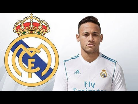 Real Madrid – Top 20 Transfer January 2019