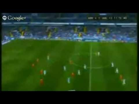 Malaga vs Real Madrid Live Stream UEFA watch Soccer Online PCTV