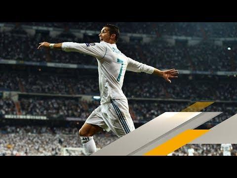Geheime Liste: Real Madrid sucht Nachfolger für Cristiano Ronaldo | SPORT1 TRANSFERMARKT