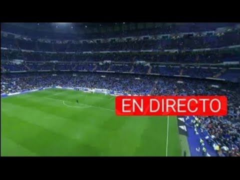 ver atletico de madrid vs real madrid en vivo (09/02) por Internet tutorial para celular o pc