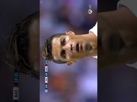 Real Madrid vs Bayern München ● Partido Completo HD ● 18-04-2017ᴴᴰ