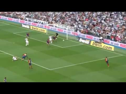 The Game That Changed Modern Football – Tactical analysis of Real Madrid – Barcelona 2-6