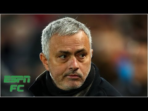 Will Jose Mourinho be Real Madrid's manager on Monday? | La Liga
