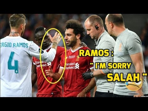 Football Hidden Chats You Surely Ignored #7