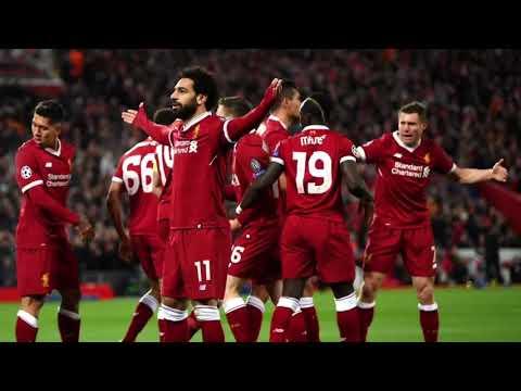 Predict  Real Madrid Vs Liverpool Final UCL 27-05-2018 ជាភាសាខ្មែរ