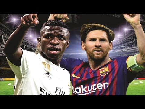 Real madrid vs Barcelona Live Stream EN VIVO Live Stats + En Directo | Live Stream