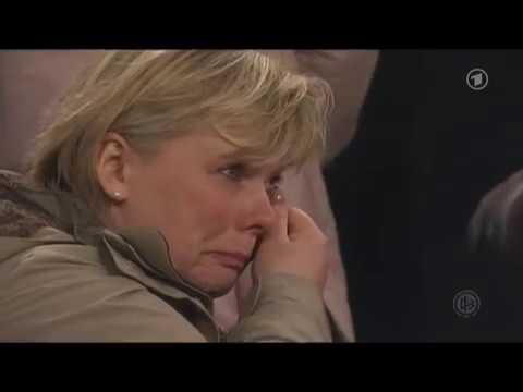 M'Gladbach – Bayern München Elfmeter schießen 21.03.2012