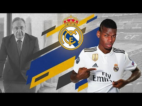 5 players Real Madrid really want to sign – Oh My Goal