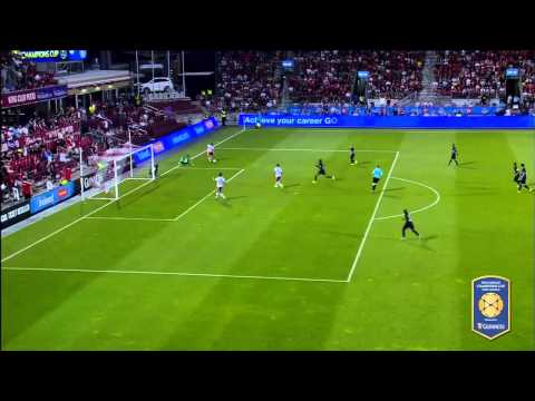 SL Benfica VS Paris Saint-Germain ( ICC 2015 ) [ FULL HIGHLIGHTS ]