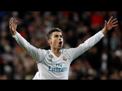 Zidane: Real Madrid 'deserve' to be in semis after Juventus scare