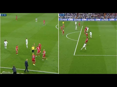 Carlo Ancelotti is surprised by referee appointment for Napoli v Liverpool   video from 2017