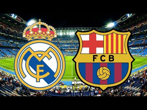 Real Madrid vs Barcelona, La Liga 2019, El Clasico – MATCH PREVIEW