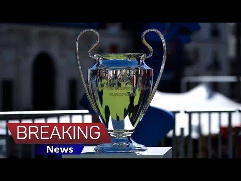 Champions League final 2019: Liverpool vs. Tottenham latest odds, expert predictions